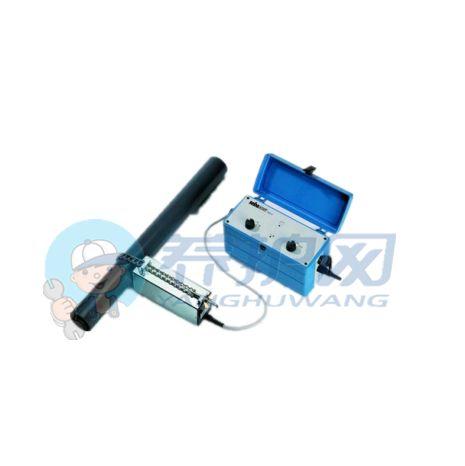 非金属管道定位仪