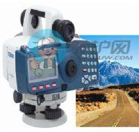 SDL1X数字水准仪